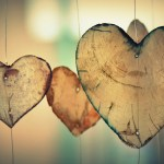 Quanto amore abbiamo a disposizione?