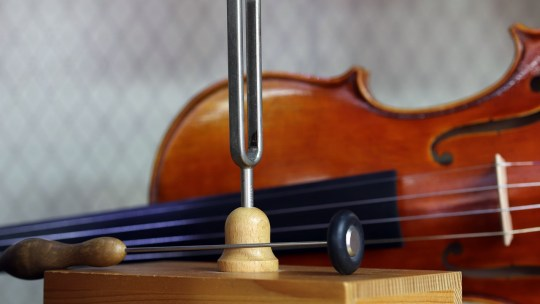 I benefici e gli effetti della musica