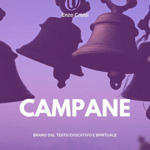 Cover brano Campane