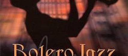 Bolero-Jazz-426×188