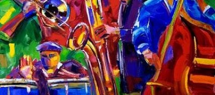 Jazz-1-426×188
