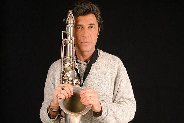 Jorge-Pardo