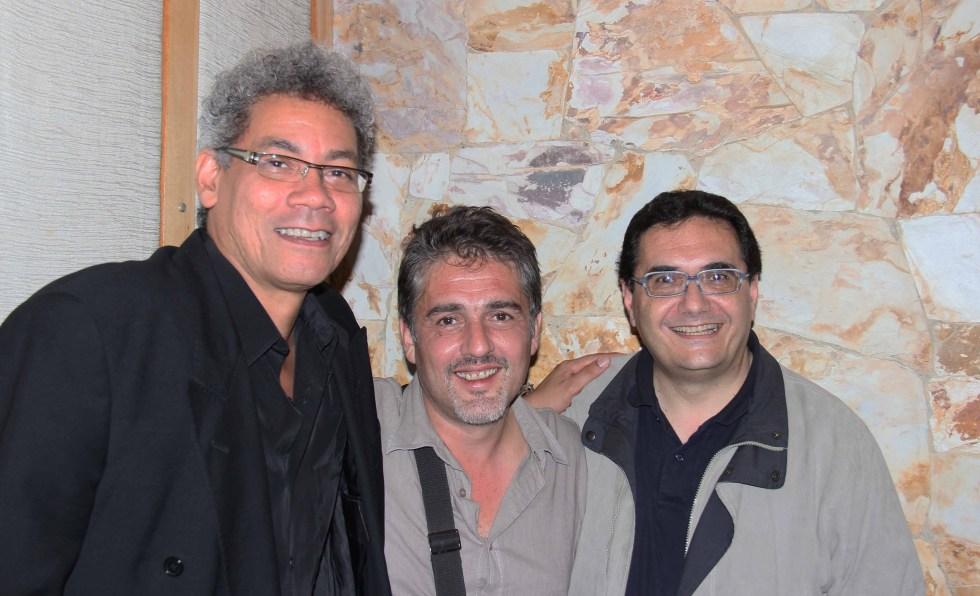 Leonel-Ruiz-Gilles-Gribolla-y-JC-Carrano