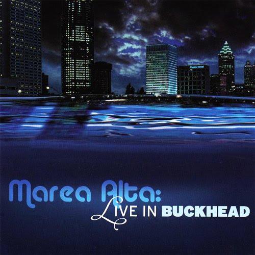 Live-In-Buckhead
