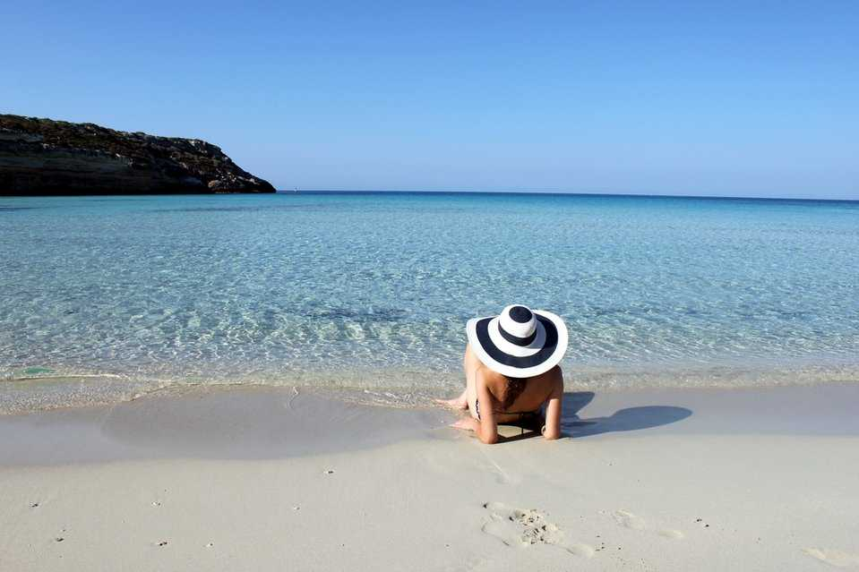 Playa-3