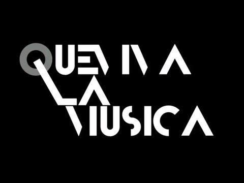 Que-Viva-La-Musica