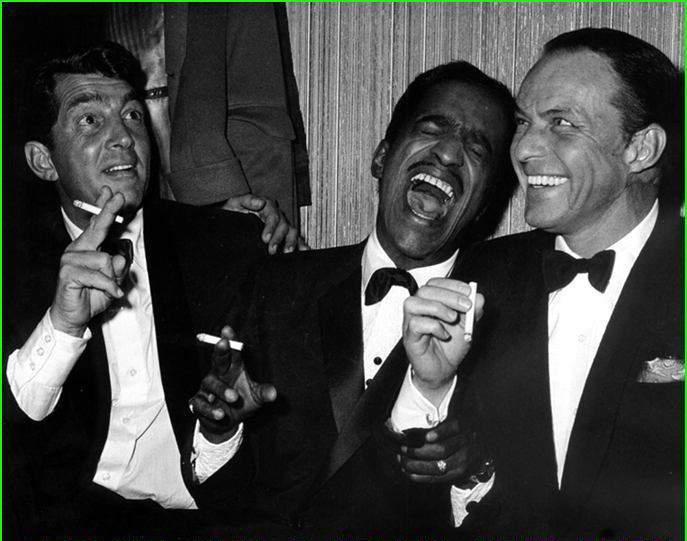 Rat-Pack-Dean-Martin-Sammy-Davis-Jr-y-Frank-Sinatra