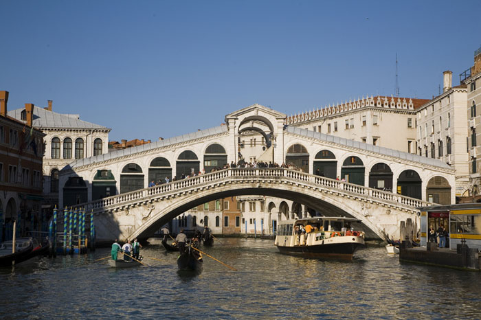 italia_venecia_puente_renacentista1