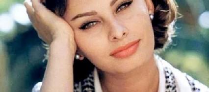 sophia-loren-weekend-makeup-426×188