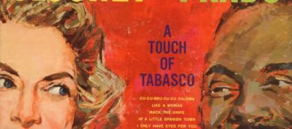 toabasco-426×188