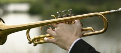trompeta-426×188