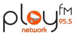 Escúchanos en Play 95.5 FM Network