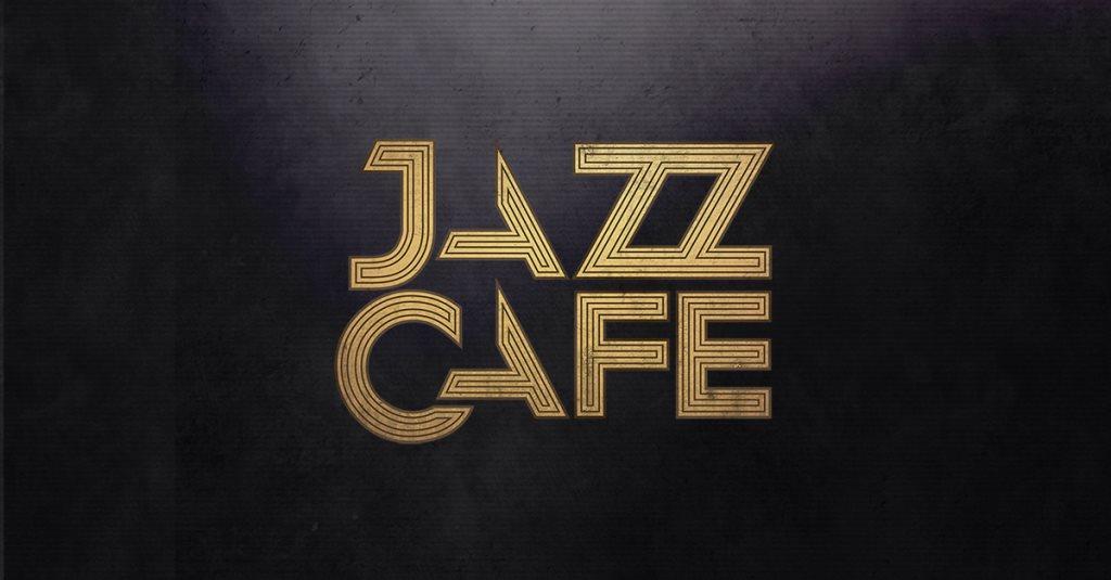 369 Programa En Play 95.5 FM Caracas Sab 11/11/2017 (Caffé Italiano Jazz)