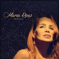 Maria Motivos
