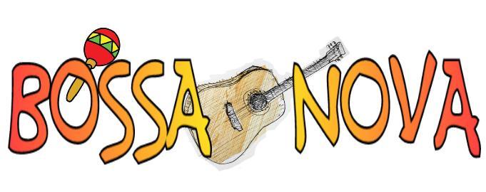 394 Programa En Play 95.5 FM Caracas Sab 04/08/2018 (Bossa Nova 60 Años)