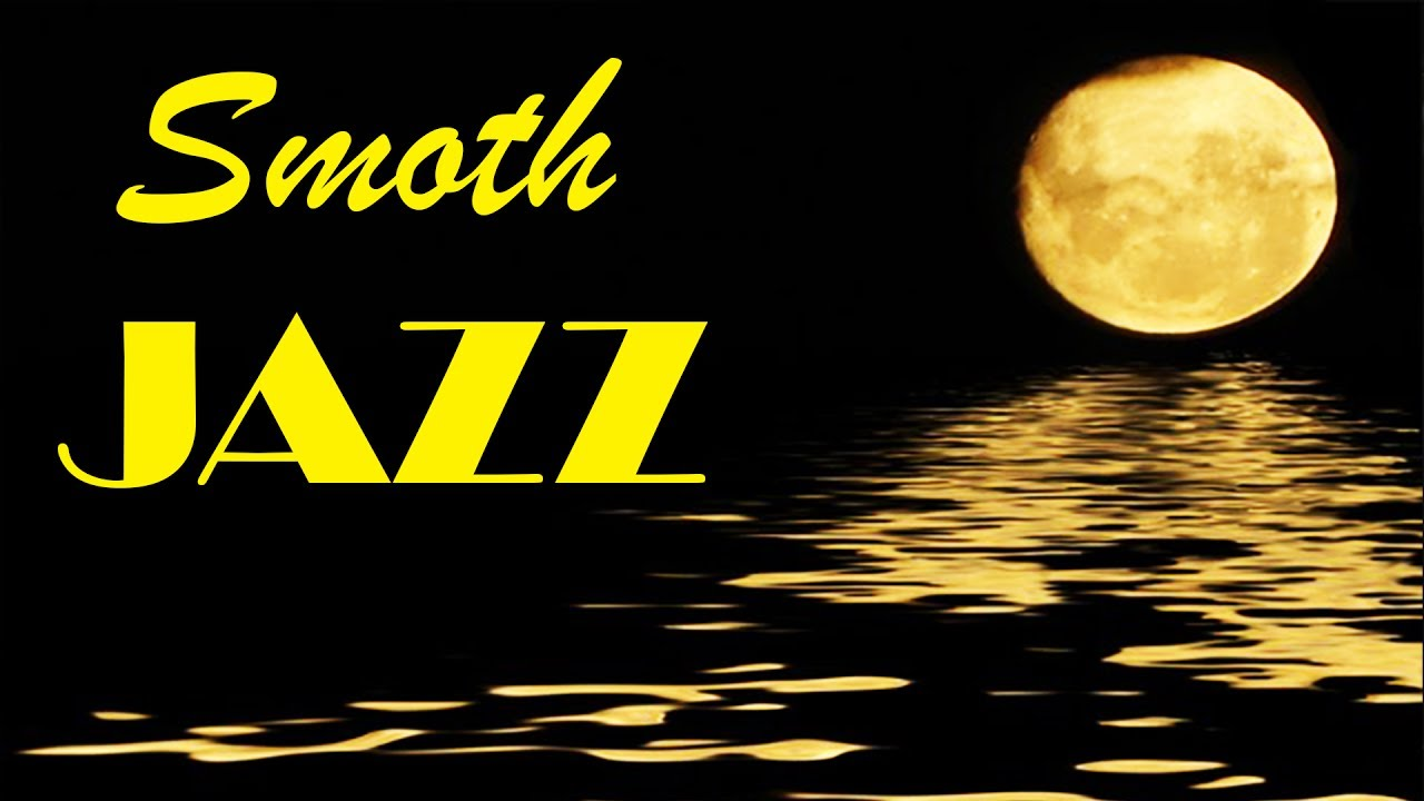 412 Programa En Play 95.5 FM Caracas Sab 02/02/2019 (Smooth Jazz Y Bossa)
