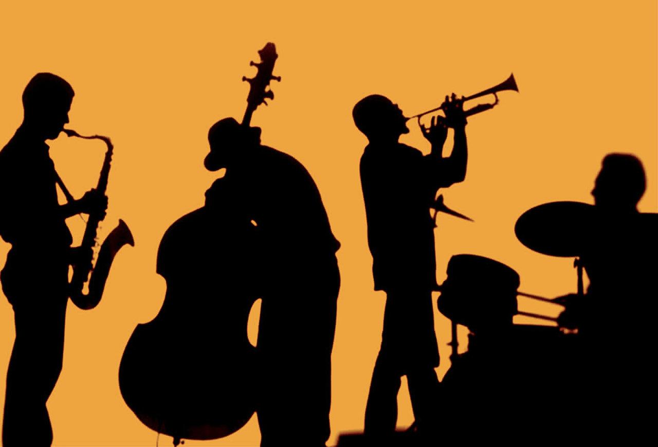 418 Programa En Play 95.5 FM Caracas Sab 06/04/2019 (Jazz Hecho En Venezuela)