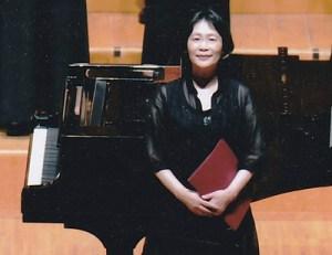 atelier musicac sidousya