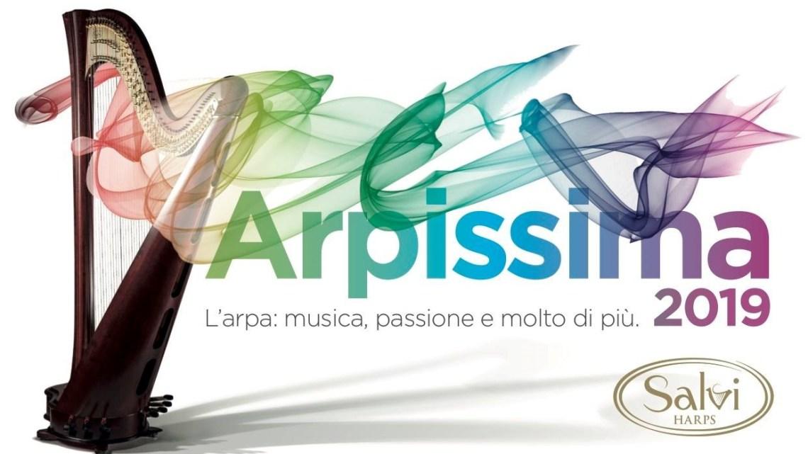 Arpissima 2019 – Salerno