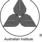 Australian institute of Landscape Architects