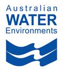 Australian Water Environments