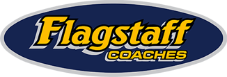 Flagstaff Coaches
