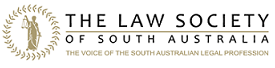 Law Society of South Australia