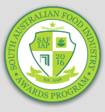 SA Food Awards