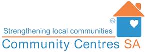 Community Centres SA