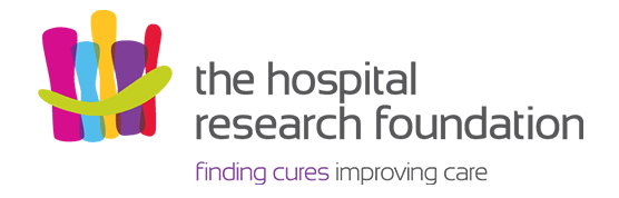 Hospital Research Foundation