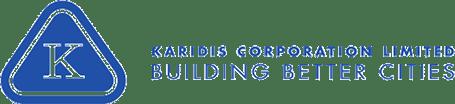 Karidis Corporation