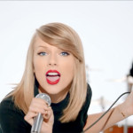 taylor-swift-shake-it-off-2