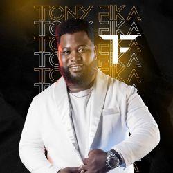 Tony Fika – N'ta Jura
