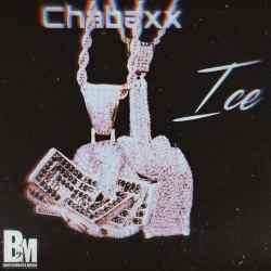 Chabaxx – Ice
