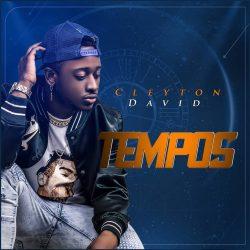 Cleyton David – Tempos