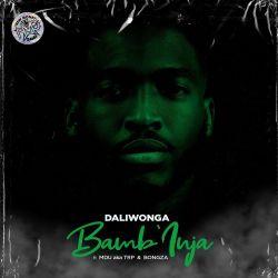 Daliwonga – Bamb'Inja (feat. MDU aka TRP & Bongza)