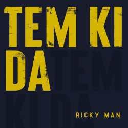 Ricky Man – Tem Ki Da