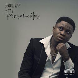 Roley – Ai Suka (feat. Laylizzy, Moz Kidd & Tsotsi Nigga)