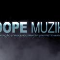 Dope Muzik[IMG]