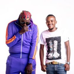 Dj Maphorisa & Kabza De Small – Umndeni (feat. Tyler ICU & Young Stunna)