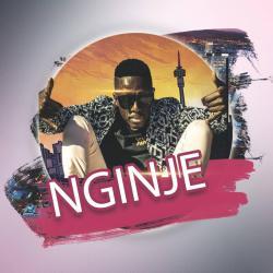 Khobzn Kiavalla – Nginje (feat. Chillie Bite SA, Mfr Souls & SFG)