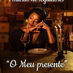 Titica – Meu Presente
