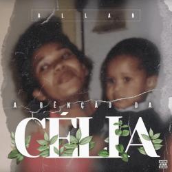 Allan – Madoda (feat. Dygo Boy)
