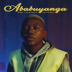 Aymos, Major League Djz, Josiah De Disciple – Ababuyanga