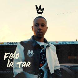 Felo Le Tee, Mellow & Sleazy – Bopha (feat. Young Stunna, Kabza De Small & Madumane)