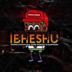 Sponge Wodumo – Ibheshu (feat. Mampintsha & Babes Wodumo)