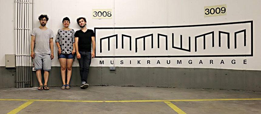 musikraumgarage4