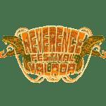 logo-reverence-valada