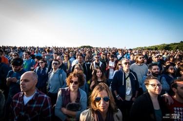 20150604 a 20150506 - Festival Primavera Sound (Dia 2) @ Parque Cidade Porto