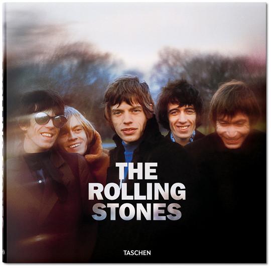 therollingstones-livro-junho2015